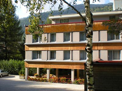 Photo for Apartment Kristall  in Marilleva 900, Trentino - High Adige - 4 persons, 1 bedroom