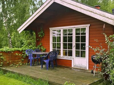 Photo for 4 person holiday home in GRÄNNA