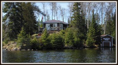 Photo for The Guest House on Majestic Point