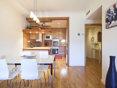 Photo for Magnificent Apartment