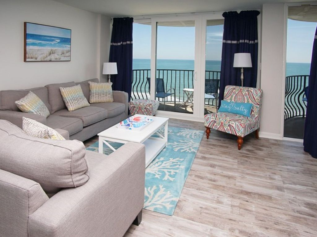 need deal from our property home area myrtle a conservation oceanfront condo little the s bed rent beach in luxury ha bedroom yards image space extra