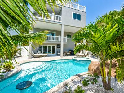Photo for Siesta Palooza - Eight Bedroom House, Sleeps 23