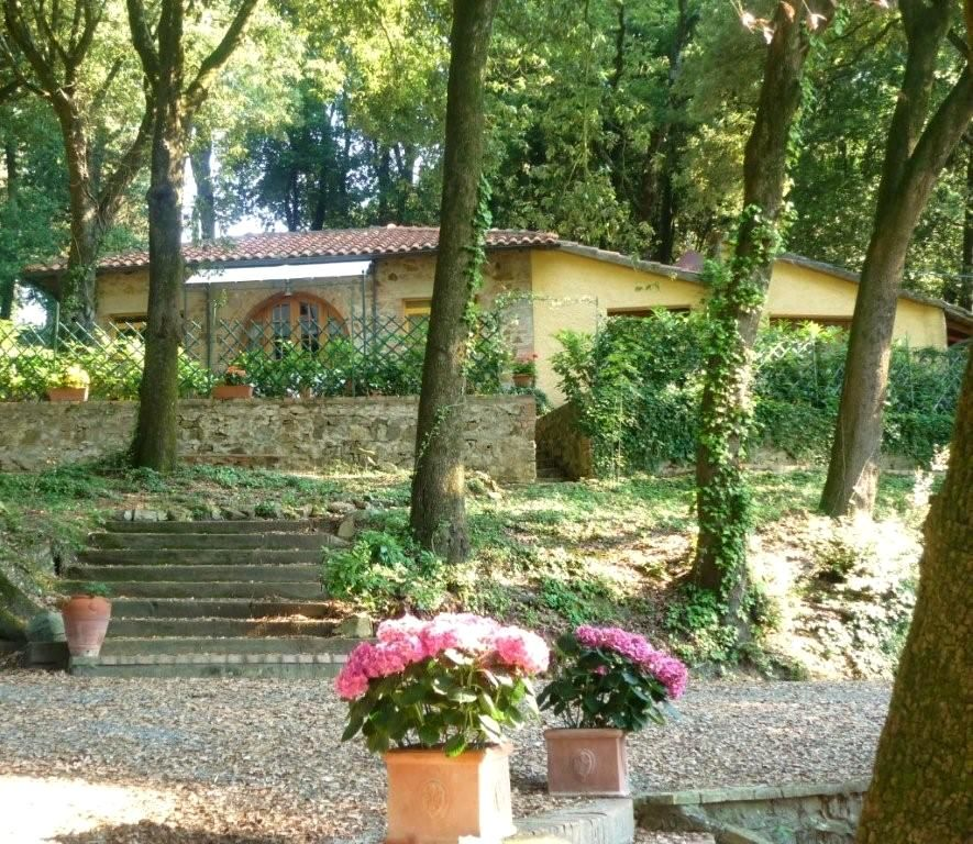charming farmhouse near gambassi terme with homeaway 11537 | 27c12f95 75c8 4f78 9a5c 4c644d0cc29f c10
