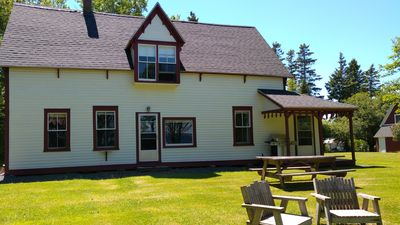 Photo for Ketchum Cottage Tidnish