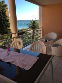 Search 4,792 holiday rentals
