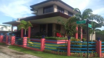Talisay City, Negros Occidental, Philippines