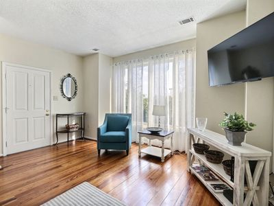 Photo for Impeccable Home On Hall