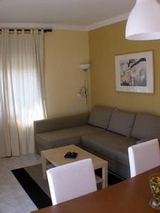 Photo for Holiday apartment Empuriabrava for 6 - 8 persons with 3 bedrooms - Holiday apartment