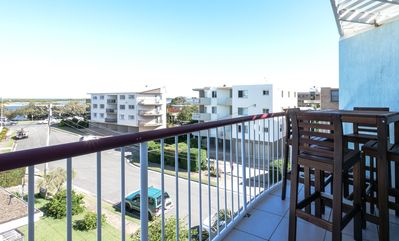 Photo for Explorer Cove Unit 6, 31 Kennedy Pde