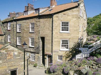 Photo for 4 bedroom accommodation in Robin Hood's Bay, near Whitby
