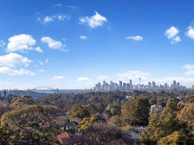 Photo for Iconic & breathtaking view of Sydneys CBD