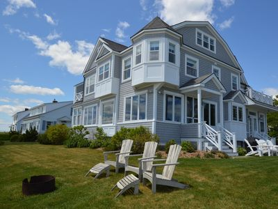 Photo for Available Year Round - Minimum 4 nights!