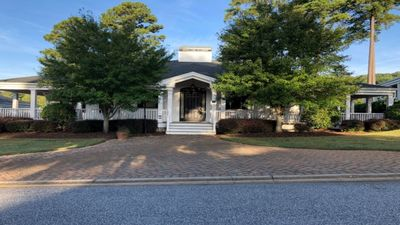 Photo for 4BR House Vacation Rental in Travelers Rest, South Carolina