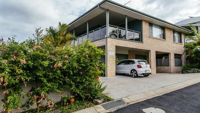 Photo for Coffs Jetty Bed & Breakfast