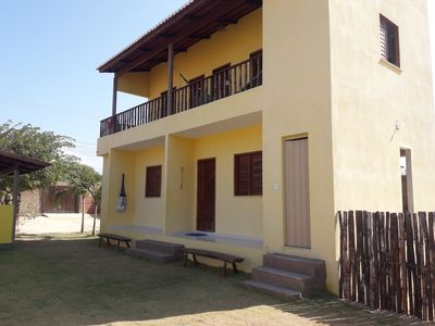 Photo for HOUSE IN CANOA BROKEN