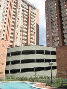 Photo for Duplex Penthouse In El Poblado With Spectacular Views