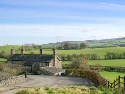 Photo for 6 bedroom accommodation in Broughton, near Skipton