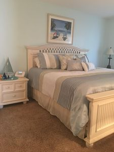 Photo for Your Home Away From Home 3 BR/2 BA