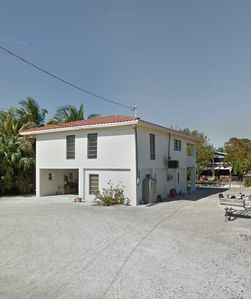 Photo for BEAUTIFUL MODERN NEWLY RENOVATED 3/3 HOME W/ DOCK, TOYS,2 KITCHENS NEAR KEY WEST