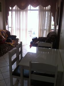 Photo for 2 bedrooms - Great location