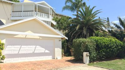 Photo for Shorebreak Beach House has 6 bedrooms and suitable for family  groups.