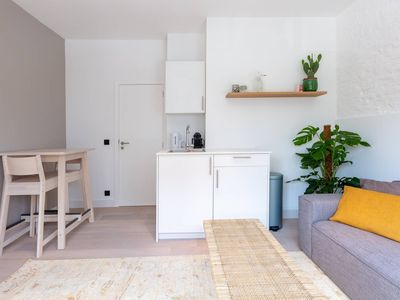 Photo for Apartment in the center of Antwerp (1025935)