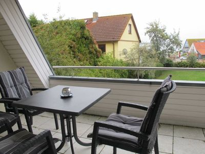 Photo for Apartment Fewos am Bootshafen (BAW306) in Breege - 6 persons, 2 bedrooms