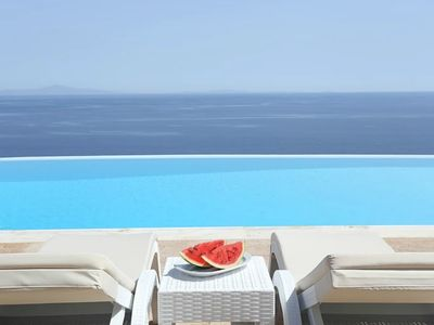 Photo for Dreamy pool villa for 10 ppl 5 bdrms