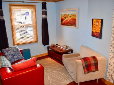 Photo for Cosy 2 Bedroom Home near Cork Street