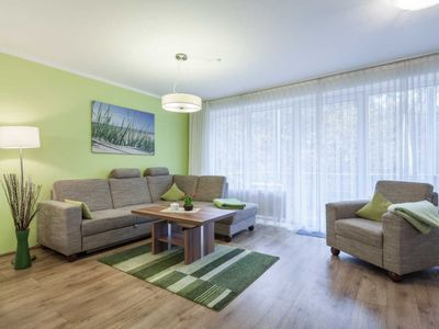 Photo for R. See / 22 Residence Seestern Apartment 22 - Residence Seestern Apartment 22