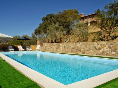 Photo for Casale Etruria In Chianciano Terme, Tuscany