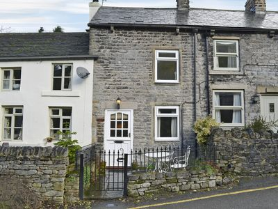 Photo for 2 bedroom accommodation in Castleton, near Buxton