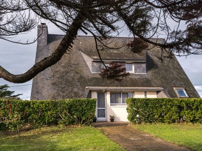 Photo for Vacation home Fort Penthièvre in Quiberon - 6 persons, 3 bedrooms