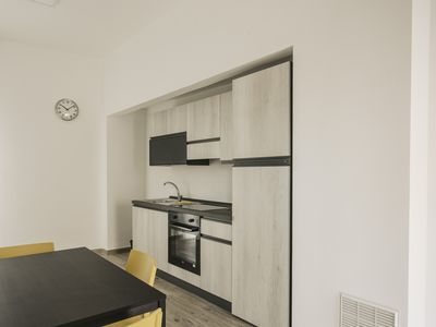 """Photo for Three-room apartment in the heart of Matera 100mt from the """"Sassi"""""""