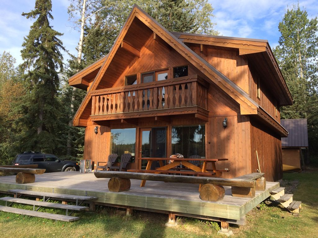 tahoe cabins drum in vacation for lake home lakefront getaways rentals rental rent