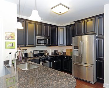 Photo for Gorgeous, Furnished, Short-Term Luxury Rental in the heart of South Orange!