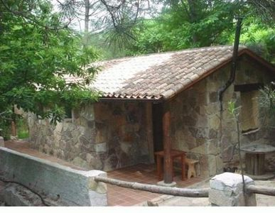 Photo for Cabañas Casa Crisol for 2 people