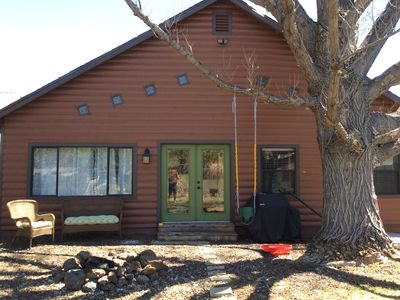 Photo for 5BR House Vacation Rental in Pinetop-Lakeside, Arizona