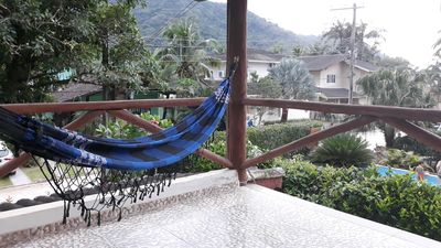 Photo for 4BR House Vacation Rental in Horto (Morro das Moças), SP