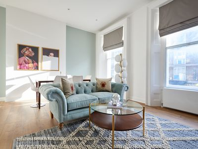 Photo for Sonder | Inverness Mews | Charming 3BR