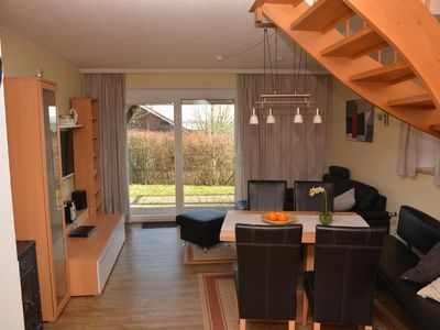 Photo for Holiday house Zandt for 4 persons with 2 bedrooms - Holiday house