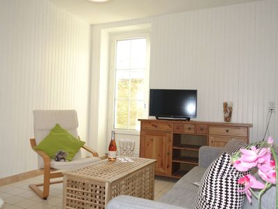Photo for Nice apartment for 6 people with WIFI and TV