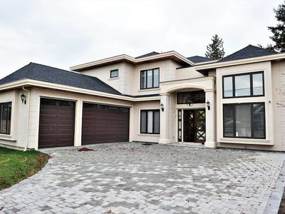 Photo for Brand New Luxury House