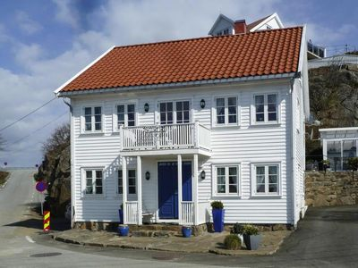 Photo for Holiday flat, Korshamn  in Vest - Agder - 4 persons, 2 bedrooms