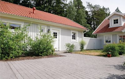 Photo for 2 bedroom accommodation in Uppsala