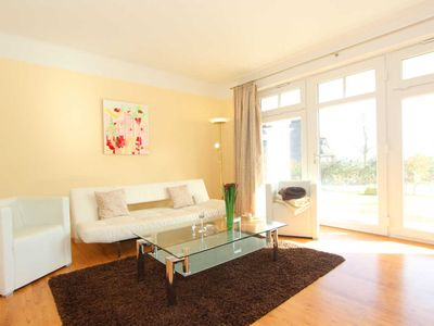 """Photo for Meer1 Sea View """"Wohnung 1"""" - Sea View """"Wohnung 1"""""""