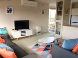 One bedroom apartment in quiet leafy Camberwell