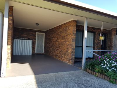 Photo for Bay Palms, Unit 1/18 Gympie Road
