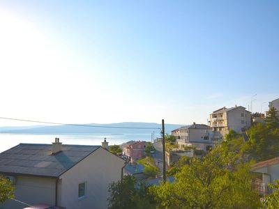 Photo for Apartment Anka (63081-A1) - Senj