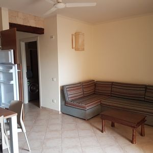 Photo for Tropical  Apartment 3 Bed, D 1/2